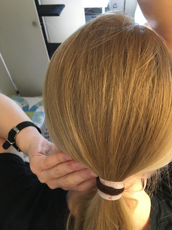 hair 2p