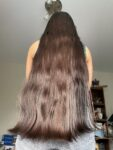 Hair 12-19-2020 (12)